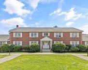 138 Emerson Garden Rd Unit 138, Lexington image