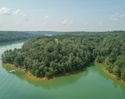 Lot 18  Waterbound At Smith Lake, Crane Hill image