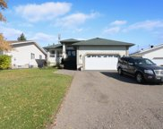 137 Beaton  Place, Fort McMurray image