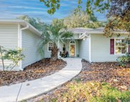 20962 Nw 167th Place, High Springs image