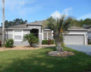 1612 Forest Hills Lane, Haines City image