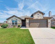 2740 Adams Fall Lane, Fort Worth image