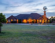 15410 County Road 1300, Wolfforth image