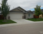 9909 W Lillywood Dr, Boise image