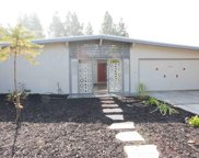 2357 Adele Ave, Mountain View image