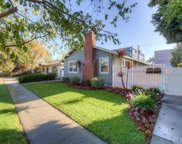 3530 Locust Avenue, Long Beach image