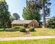 4391 Haverhill, Memphis image