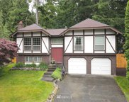 31646 45th Place SW, Federal Way image
