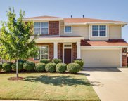 9133 Liberty Crossing Drive, Fort Worth image