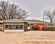 3102 46th, Lubbock image