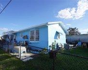 801 Grand Avenue, Sebring image