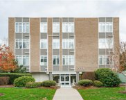 1028 Farmington  Avenue Unit 2F, West Hartford image