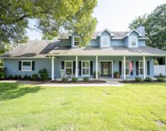 225 Rs County Road 4265, Emory image