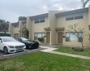 3336 NW 85th Ave Unit 3336, Coral Springs image
