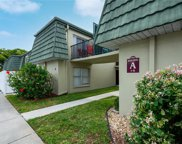 1799 N Highland Avenue Unit 2, Clearwater image