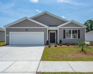 1011 Maxwell Dr., Little River image