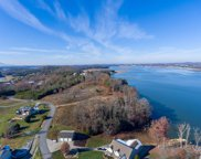 Parcel 37.03 Island View Rd, Sevierville image
