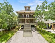 12501 County Road 1, Fairhope image