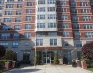 300 Mamaroneck  Avenue Unit #323, White Plains image
