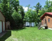 52999 ETTERS RD, Spring Lake image