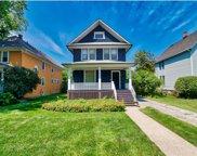 813 Belleforte Avenue, Oak Park image
