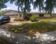 17120 Ne 14th Ave, North Miami Beach image