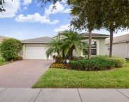 16027 Golden Lakes Dr, Wimauma image