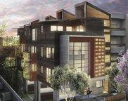 1033   N Vista Street, West Hollywood image