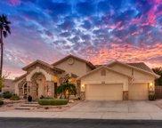 16236 S 18th Place, Phoenix image