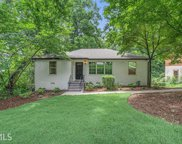 1201 Clearview Dr, Brookhaven image