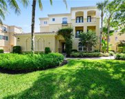 2864 Tiburon Blvd. East Unit 102, Naples image