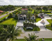 1540 Nw 15th Ave, Homestead image