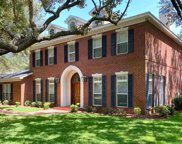 510 Fairpoint Dr, Gulf Breeze image