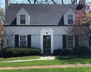 1626 Dearborn Drive, Warson Woods image