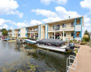 129 Chase Avenue Unit 31U, Russells Point image
