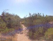 13811 E Rancho Del Oro Drive Unit #-, Scottsdale image