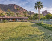 5825 N Superstition Lane, Paradise Valley image