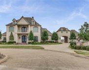 614 Enchanted  Lane, Bossier City image