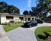 4721 W Iowa Avenue, Tampa image