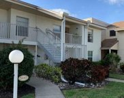 5445 Peppertree Dr Unit 10, Fort Myers image