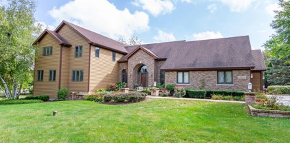 15N435 Atchison Drive, Hampshire