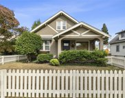 209 7th Avenue NW, Puyallup image