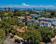 9149     Cresta Drive, Los Angeles image