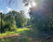 Lot 16 County Line Road, Midland image