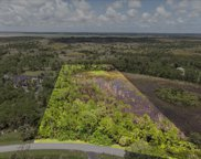 2524 SE Ranch Acres Circle, Jupiter image