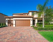 526 Crystal Reserve Court, Lake Mary image