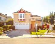 4326 Coventry Court, Union City image