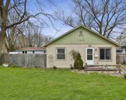 224 Powers Ave, Blooming Grove image