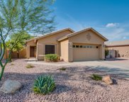 3716 E Sandy Way, Gilbert image