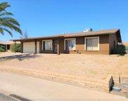 3740 W Hearn Road, Phoenix image